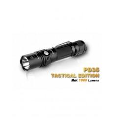 Lanterna 1000 lumeni LED Fenix PD35