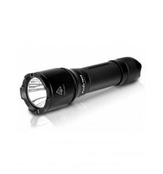 Lanterna 900 lumeni LED Fenix TK09