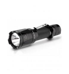 Lanterna 1000 lumeni LED Fenix TK16