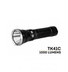 Lanterna 1000 lumeni LED Fenix TK41C