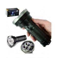 Lanterna 4000 lumeni LED Fenix TK75 XM-L2