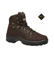 Bocanci Goretex Chiruca Pointer