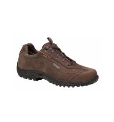 Pantofi piele cu membrana goretex Chiruca Torino