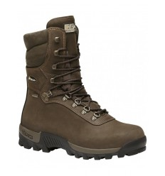 Bocanci Goretex Husky High 01