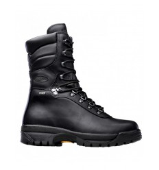 Bocanci Goretex Husky High 03