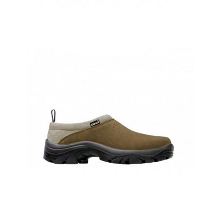 Pantofi captusiti Chiruca Sologne