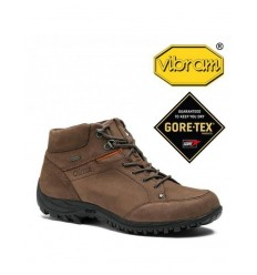 Ghete goretex Chiruca Dallas 02