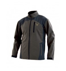 Geaca Softshell water-repellent North Co. Strong
