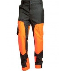 Pantaloni impermeabili North Co Tracker