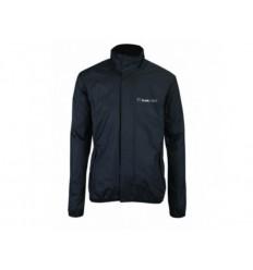 Jacheta de ploaie Trekmates waterproof wind