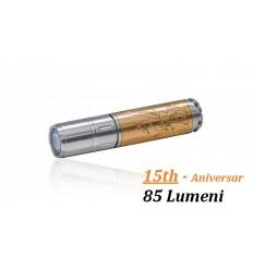 Lanterna led 85 lumeni Fenix 15 Aniversar