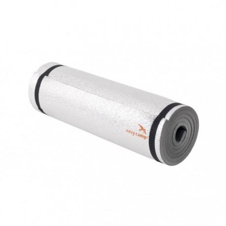 Spray autoaparare piper gel 400 ml TW1000