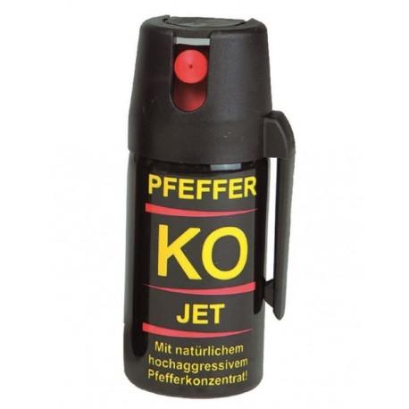 spray-autoaparare-paralizant-piper-40-ml