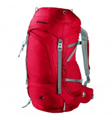 Rucsac Munte Mammut Creon Pro 40 Dark Space