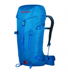 Rucsac Munte Mammut Trion Tour 28+7 Black