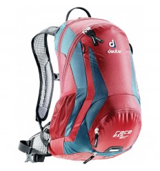 Rucsac Deuter Race Exp Air Spring Antrachite