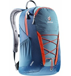 Rucsac Deuter Gogo Blueline Check