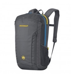 Rucsac Mammut Xeron Element 22