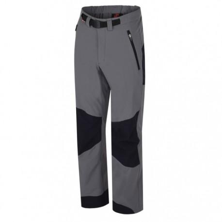 Pantaloni impermeabili Hannah Gramado - gri