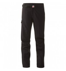 Pantaloni lightweight Bergans Cecilie Hiking