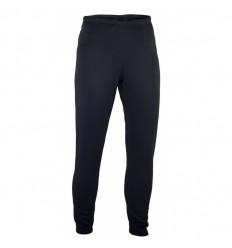 Pantaloni Polartec Warmpeace Fram