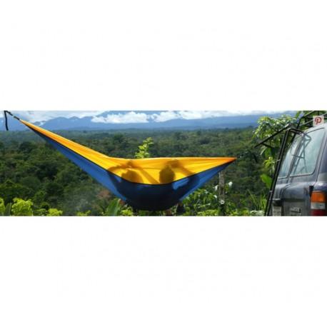 Hamac ultra usor Amazonas Adventure