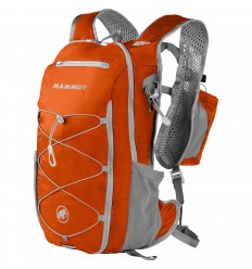 Rucsac Mammut MTR 141 advanced 10+2 litri