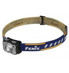 Lanterna frontala reincarcabila Fenix HL12R 400 lumeni