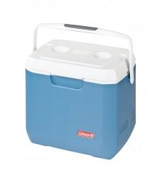 Lada frigorifica Coleman Xtreme 26 litri