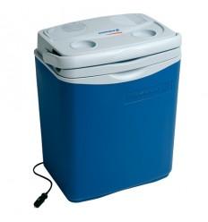 Lada frigorifica electrica Campingaz Powerbox 28 litri