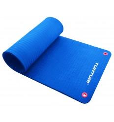 Saltea fitness yoga pilates 180x60x1.5cm Tunturi Fitnessmat Pro