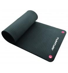 Saltea fitness yoga pilates 140x60x1.5 cm Tunturi Fitnessmat Pro