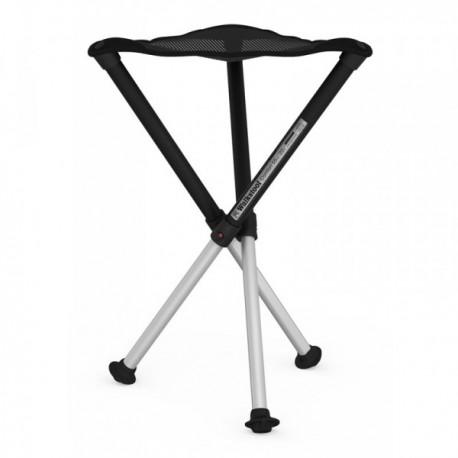 Scaun pliabil telescopic Walkstool Comfort 55 cm cu husa transport