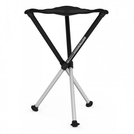 Scaun pliabil telescopic Walkstool Comfort 65 cm cu husa transport