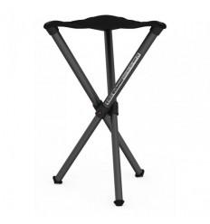Scaun pliabil telescopic Walkstool Basic 50 cm cu husa transport