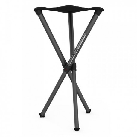 Scaun pliabil telescopic Walkstool Basic 60 cm