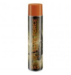Spray airsoft Umarex Elite Force 600 ml