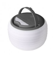 Lampa LED camping Coghlans, 120 lumeni, 3 x AAA