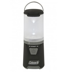 Lanterna led camping Coleman Mini High Tech, 150 lumeni, 3 x AAA
