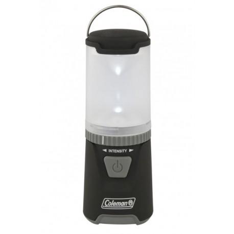 Lanterna led camping Coleman Mini High Tech, 150 lumeni, 3 x AAA