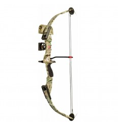 Arc tir Browning Deer Hunter