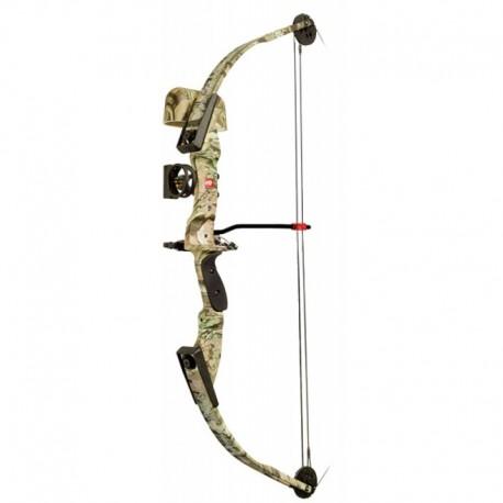 Arc tir Browning Deer Hunter