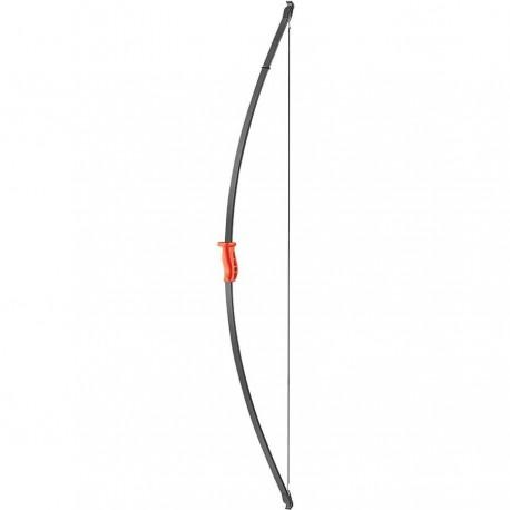 Arc tir cu 3 sageti Umarex NXG Crusader, 130 cm