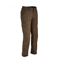 Pantaloni vanatoare impermeabili barbati Blaser Argali 3.0 Light