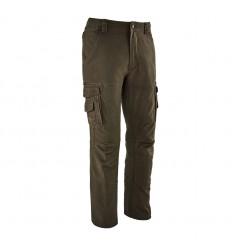 Pantaloni vanatoare barbati Blaser Workwear, 100% bumbac
