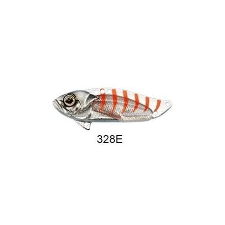 Cicada Strike Pro Astro Vibe, 4,5 cm / 9,6 g, culoare 328E