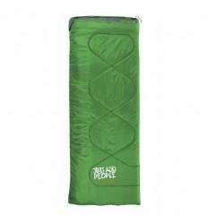 Sac de dormit vara Easy Camp Chakra 800 grame