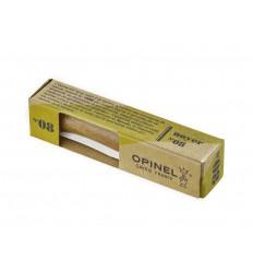 Cutit Opinel 8 inox nuc