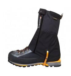 Parazapezi Gore-Tex impermeabile Montane Alpine Pro 128 g