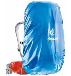 Husa ploaie rucsac Deuter Raincover 2, volum 30 - 50 litri